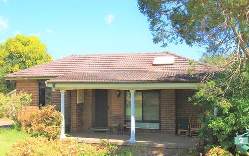 2 Cook Street, North Ryde NSW
