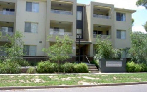68/65 Ainslie Avenue, Braddon ACT