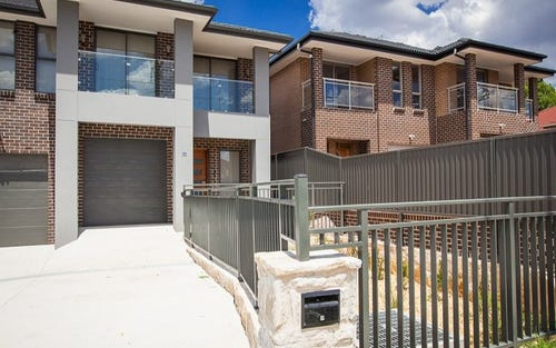 55 Pendle Way, Pendle Hill NSW