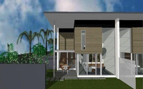 1-12/88 Park Beach Road, Coffs Harbour NSW 2450