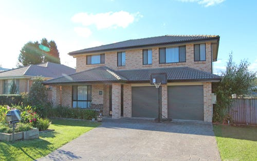 10 Roche Close, Moss Vale NSW 2577