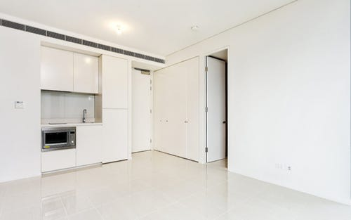 1211/3 Carlton Street, Chippendale NSW