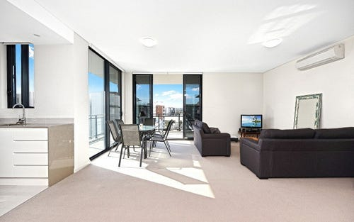 705/8 Baywater Drive, Wentworth Point NSW