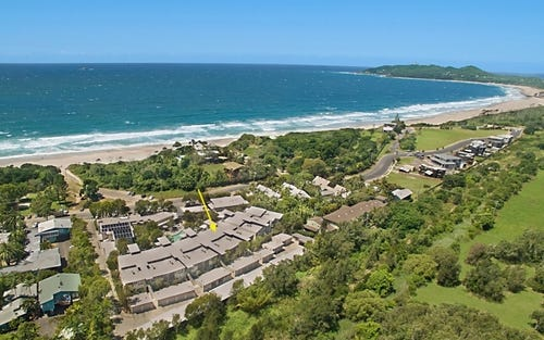 17/35 Childe Street, Byron Bay NSW 2481
