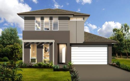 Lot 546 Hezlett Road, Kellyville NSW 2155