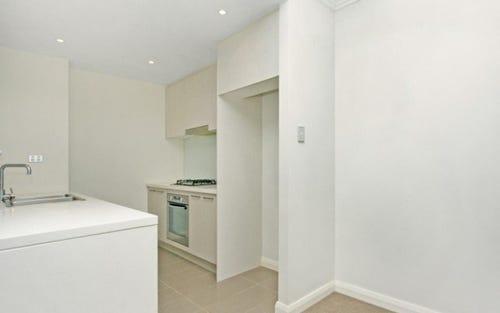 308D/81 Courallie Avenue, Homebush West NSW