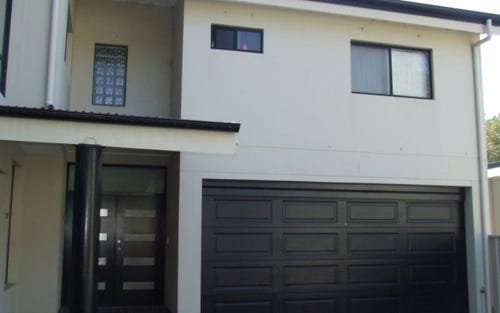 2/157 Bagnall Beach Road, Corlette NSW 2315