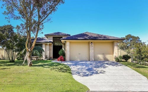 148a Salamander Way, Salamander Bay NSW 2317