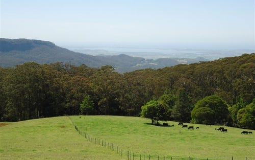 4213 Illawarra Highway, Robertson NSW 2577