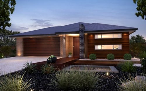Lot 20 Kaiser Estate, Junee NSW 2663