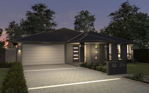 Lot 6 Bolwarra Tops, Bolwarra Heights NSW 2320