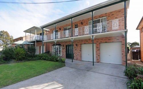 153 Loralyn Avenue, Sanctuary Point NSW 2540