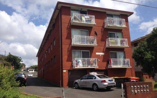 4/7 Crawford Street, Berala NSW