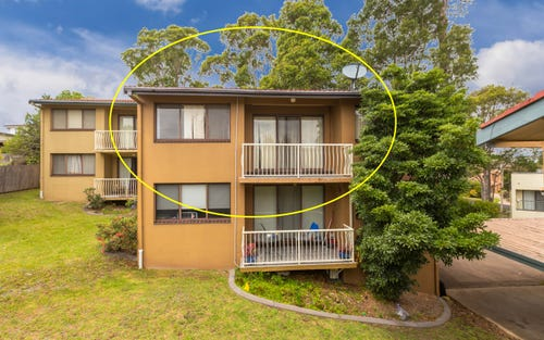 26/5 Crag Road, Batehaven NSW