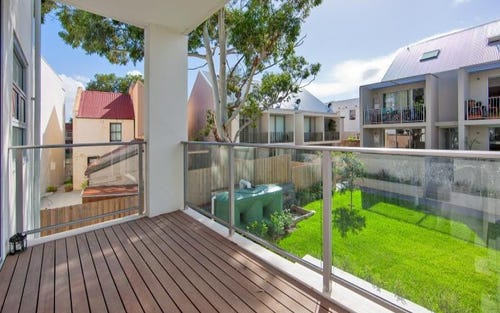 105/762-768 Elizabeth Street, Waterloo NSW