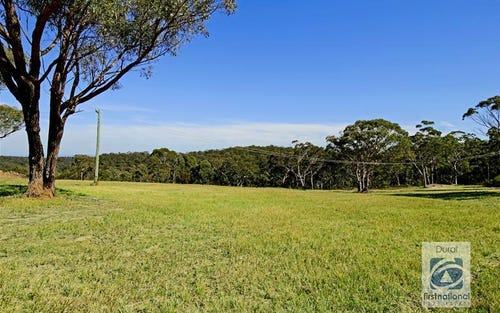 Lot 2, 46 Idlewild Road, Glenorie NSW 2157