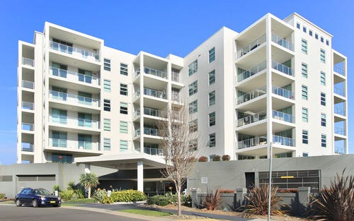 202/1 Grand Court, Fairy Meadow NSW