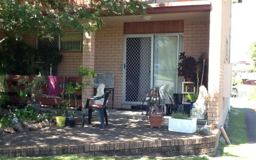 Address available on request, Gloucester NSW