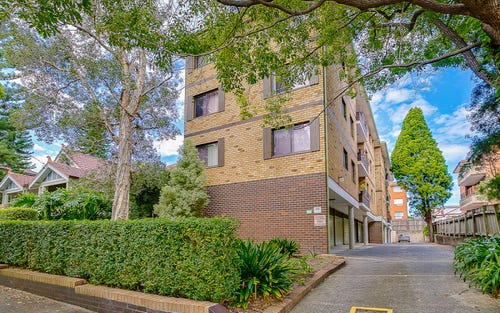 75 The Boulervarde, Dulwich Hill NSW