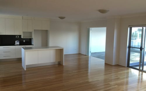 Address available on request, Annandale NSW 2038