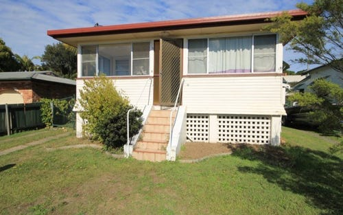 16 Ridge Street, South Grafton NSW 2460