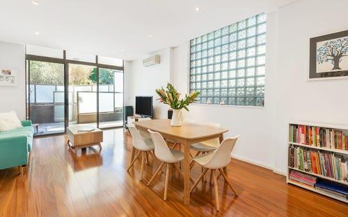 603/2C Munderah Street, Wahroonga NSW 2076