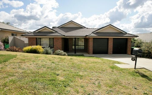 Address available on request, Bourkelands NSW 2650