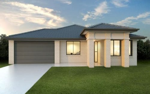 Lot 143 Cliftleigh Meadows Estate, Cliftleigh NSW 2321