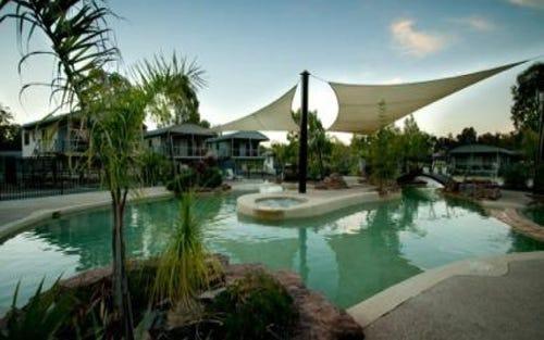 75/69 Dungala Way, Moama On Murray Resort, Moama NSW 2731