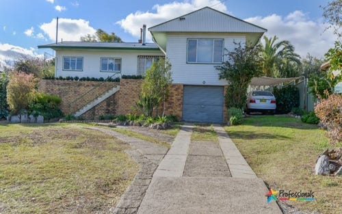 92 Johnston Street, Tamworth NSW 2340