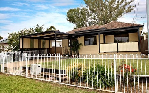 6 Becharry Road, Blacktown NSW 2148