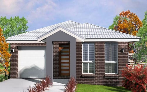 Lot 5125 Mooney Street, Spring Farm NSW 2570