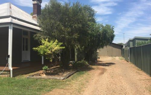 79 Elgin St, Gunnedah NSW