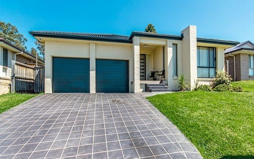 56 River Oak Avenue, Gillieston Heights NSW 2321