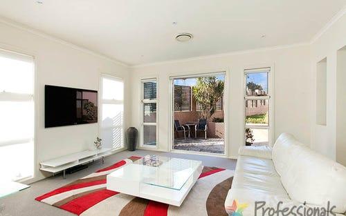 259a Dora Street, Hurstville NSW 2220