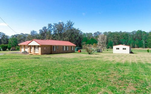 Apply for Address, Lismore NSW 2480