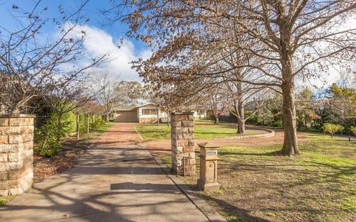 10 Hunter Street, Yarralumla ACT