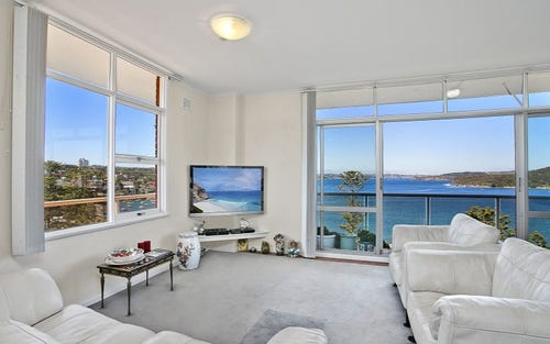15/81 West Esplanade, Manly NSW