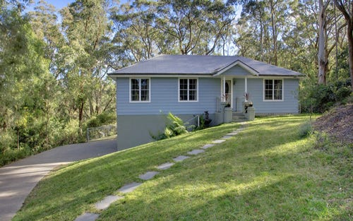 45 Church Rd, Bundanoon NSW