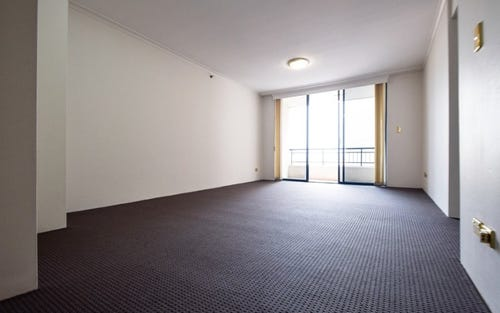 576A/317 Castlereagh Street, Haymarket NSW