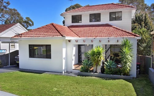 83 Taren Road, Caringbah South NSW 2229