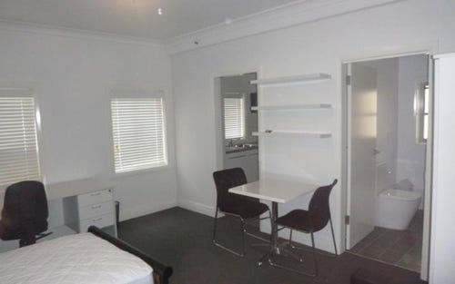 Apartment 13 / 31 Scott Street, Newcastle East NSW