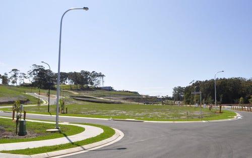 Lot 410, Verde Retreat, Port Macquarie NSW 2444