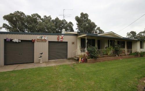 53 Cox Street, Mangoplah NSW 2652