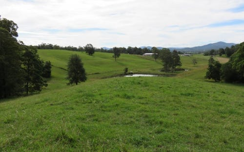 Lot 102 Grandis Glen, Congarinni North NSW 2447