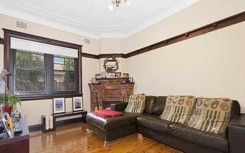 2/16 Croydon Street, Petersham NSW