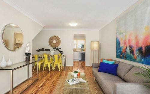 26/30a The Crescent, Dee Why NSW