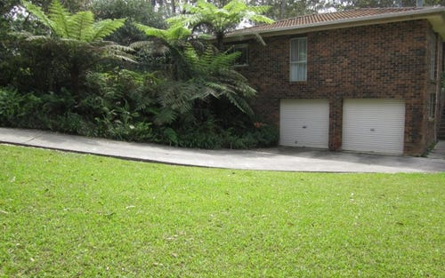 4 Bale Close, Valla NSW 2448
