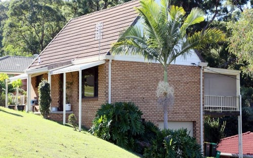 11 Mt Pleasant Drive, Coffs Harbour NSW 2450