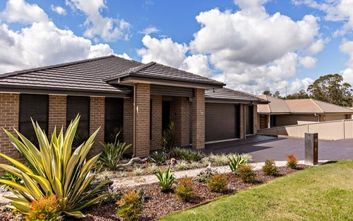 16 Daniels Close, Dirty Creek NSW 2460